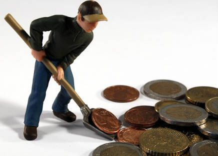Payday loan mckinney tx image 7