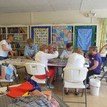 NG Projects - sarasota gulf coast chapter - american sewing guild