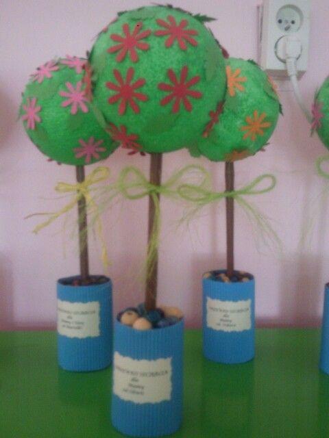 Prezent Na Dzien Babci I Dziadka Gifts For Family Crafts Handmade