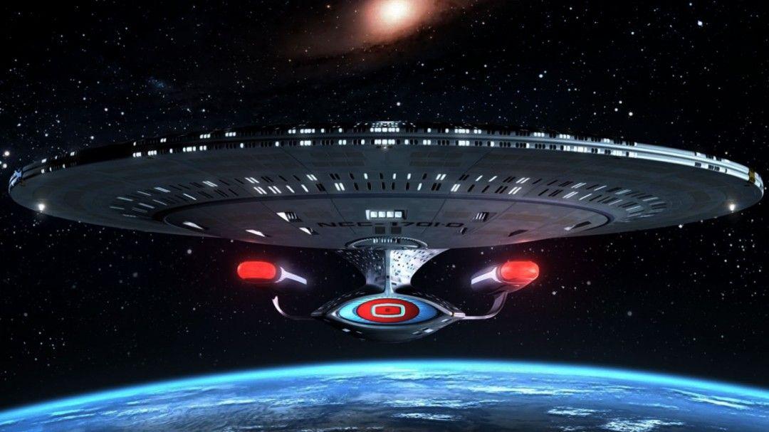 Star Trek Ship Pictures Star Trek Enterprise Ship