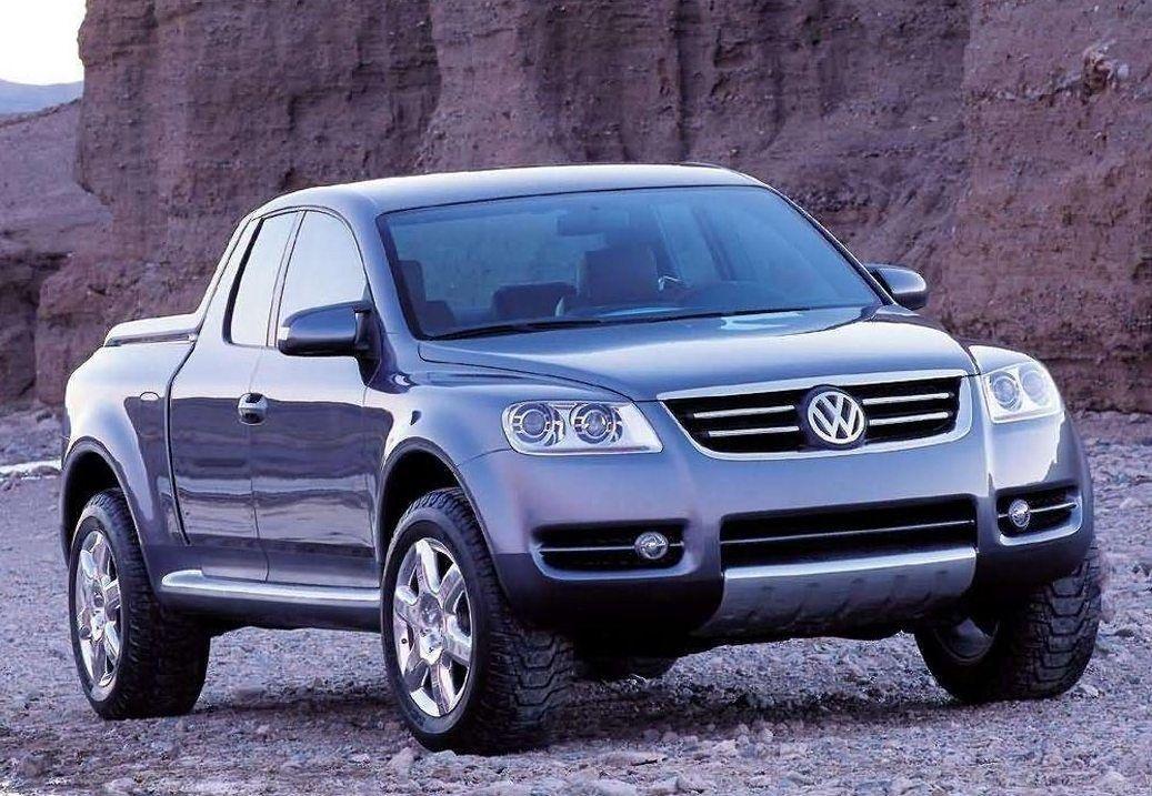 VW AAC Car volkswagen, Volkswagen, Volkswagen touareg
