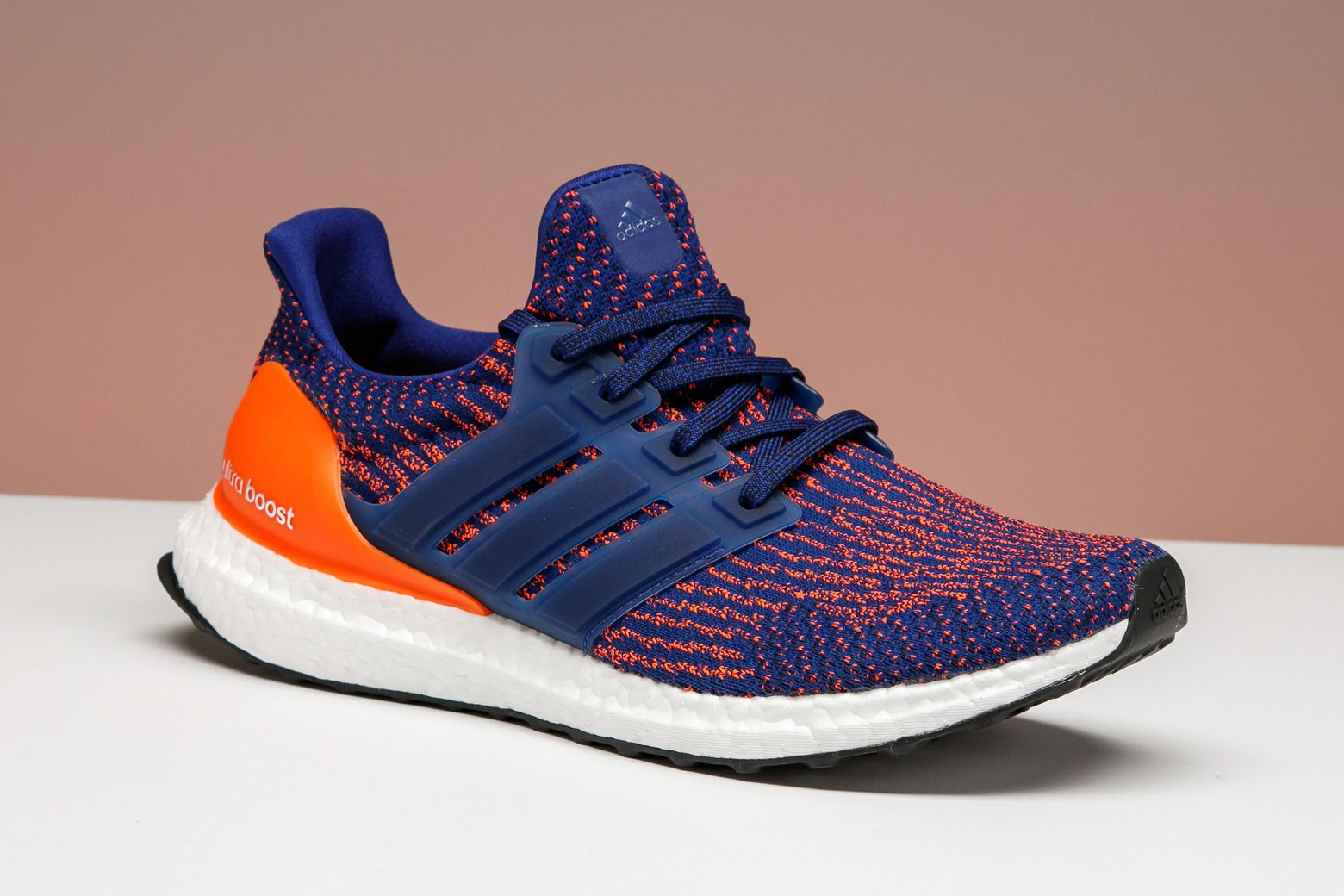 adidas Ultra Boost Colorways, Release Dates, Pricing | SBD