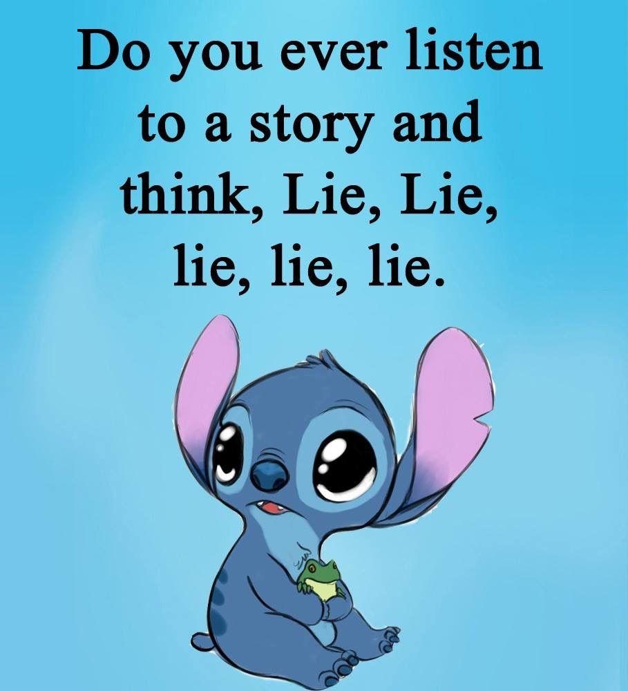 Pin By Sharveta Pavane On F U N N Y Lilo And Stitch Quotes Funny Minion Quotes Fun Quotes Funny