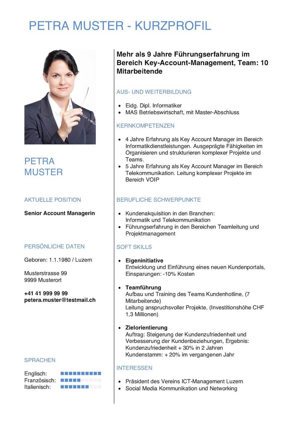 Lebenslauf Vorlage Klassisch Modern 11 Kostenlose Lebenslauf Vorlage Schweiz Kurzprofil Beispiele Cv Marketing Vorlagen Muster Schreiben Beisp In 2020 Morris