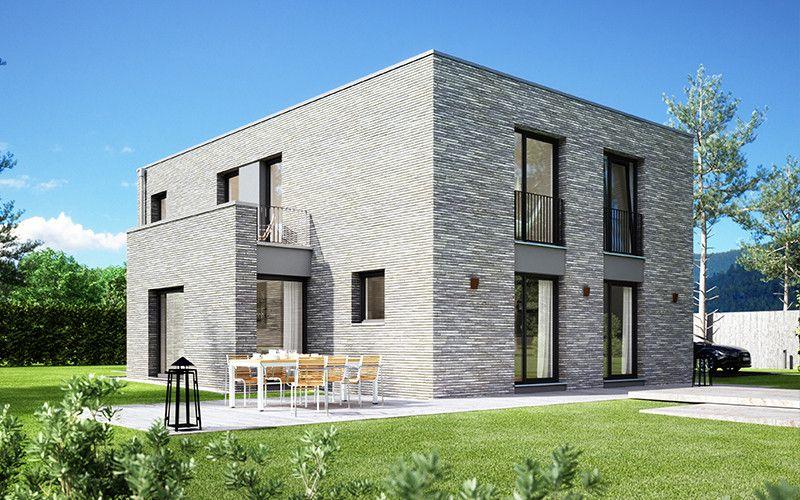 stratus heinz von heiden gmbh massivh user system architektur h user pinterest. Black Bedroom Furniture Sets. Home Design Ideas