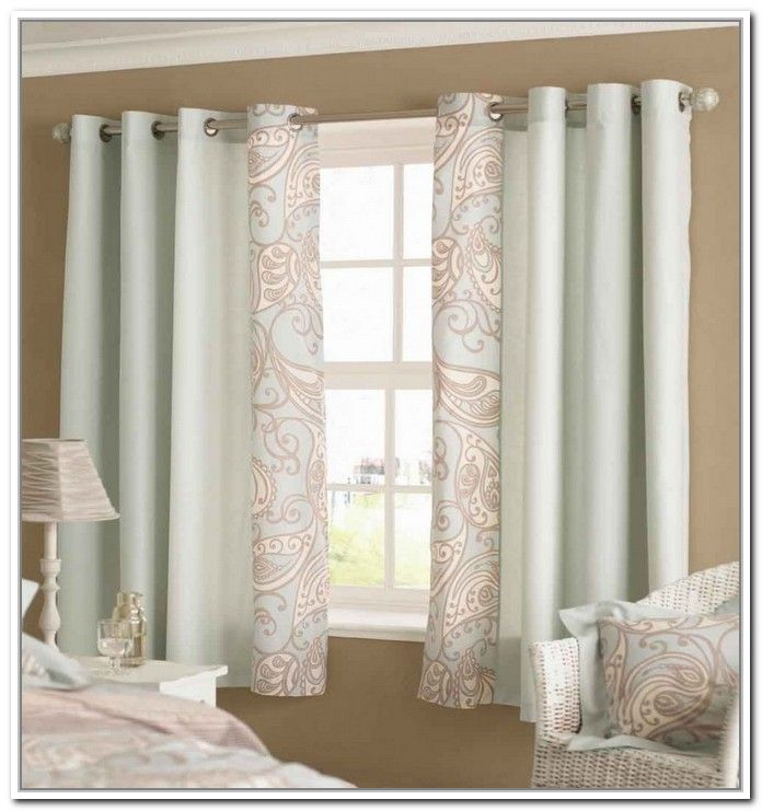 Romantic Curtains For Small Windows Curtains Living Room Short Window Curtains Simple Curtains