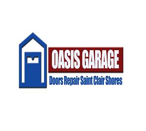 Oasis Garage Doors Saint Clair Shores 27414 Harper Ave #45, St Clair Shores,