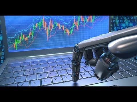 Best way to get a career in forex trading
