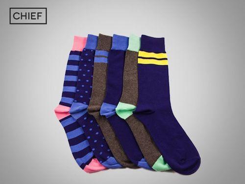 Nice Laundry Socks Fabulous Colors And Designs Socks Fashion