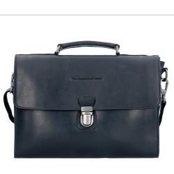 Photo of briefcase