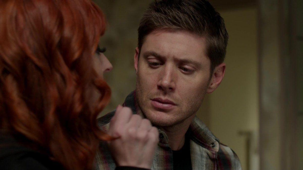 jensen ackles daily on Twitter   Jensen ackles, Dean, American actors