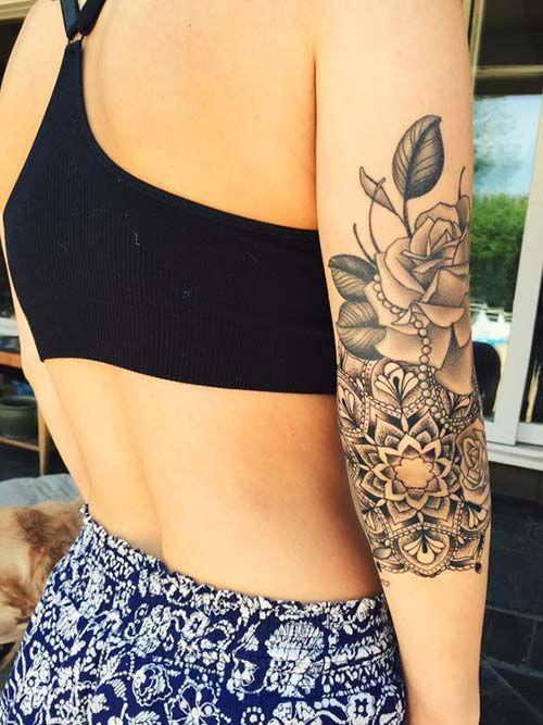 kadin kol dovmeleri arm tattoo for woman dovmeli kadin kiz dovmeleri kucuk dovmeler