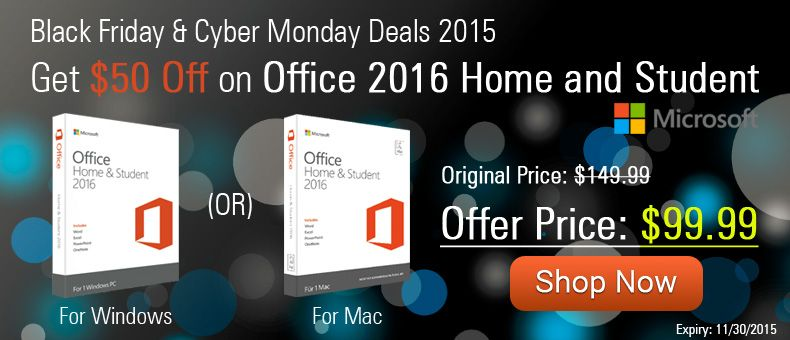 Office 365 Office 2016 Student Home Student Microsoft Office