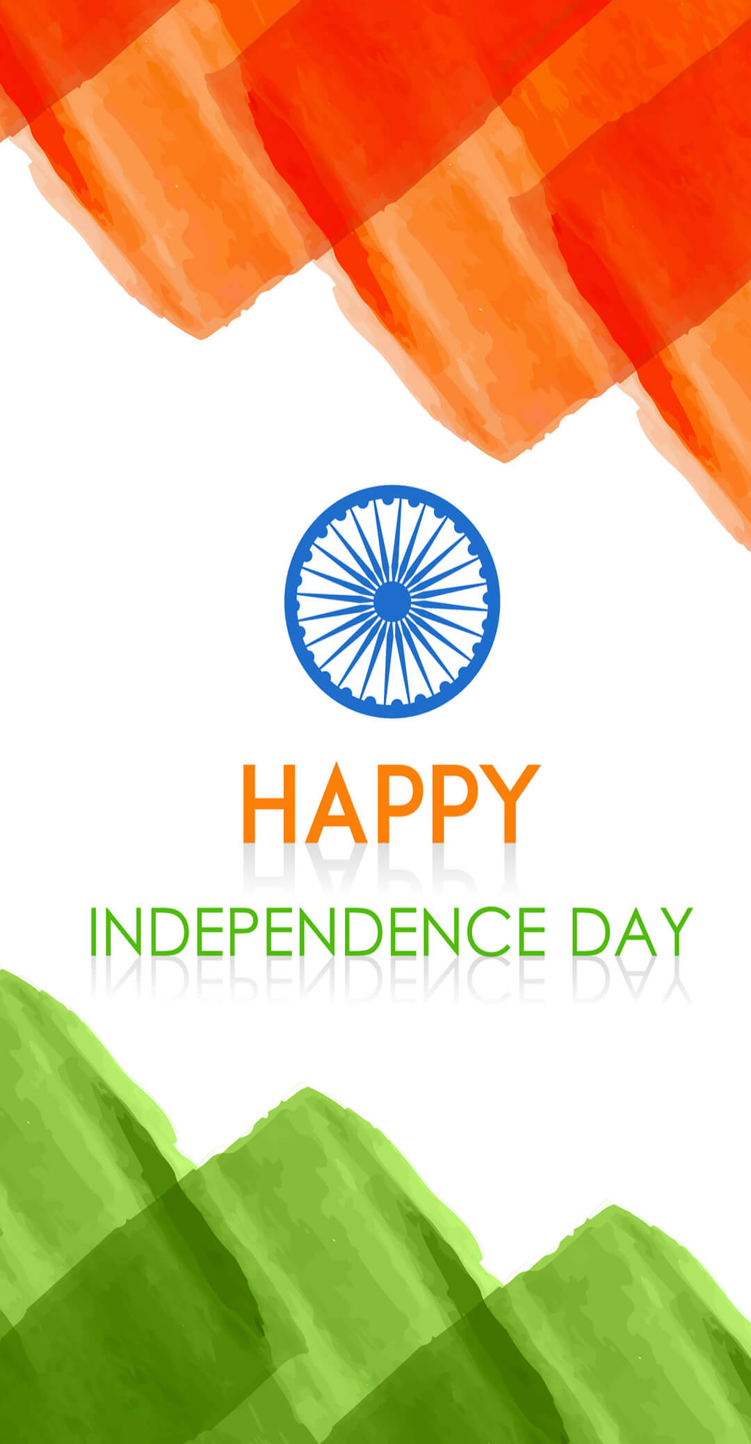 15 August Images With Quotes 15 August Images Wallpaper 15 August Images With Shayari 15 Au 15 August Independence Day August Images Independence Day Wallpaper