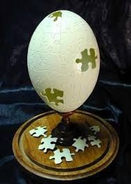 Image result for Egg art