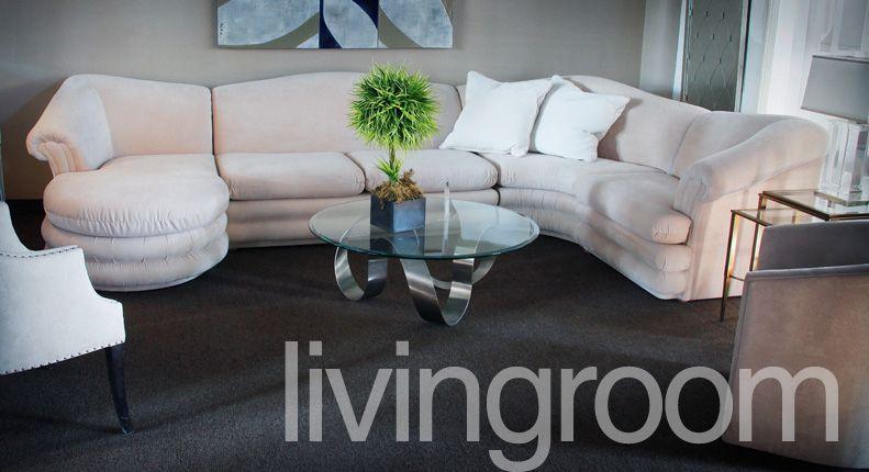 Artesia sectional comfort and luxury combined