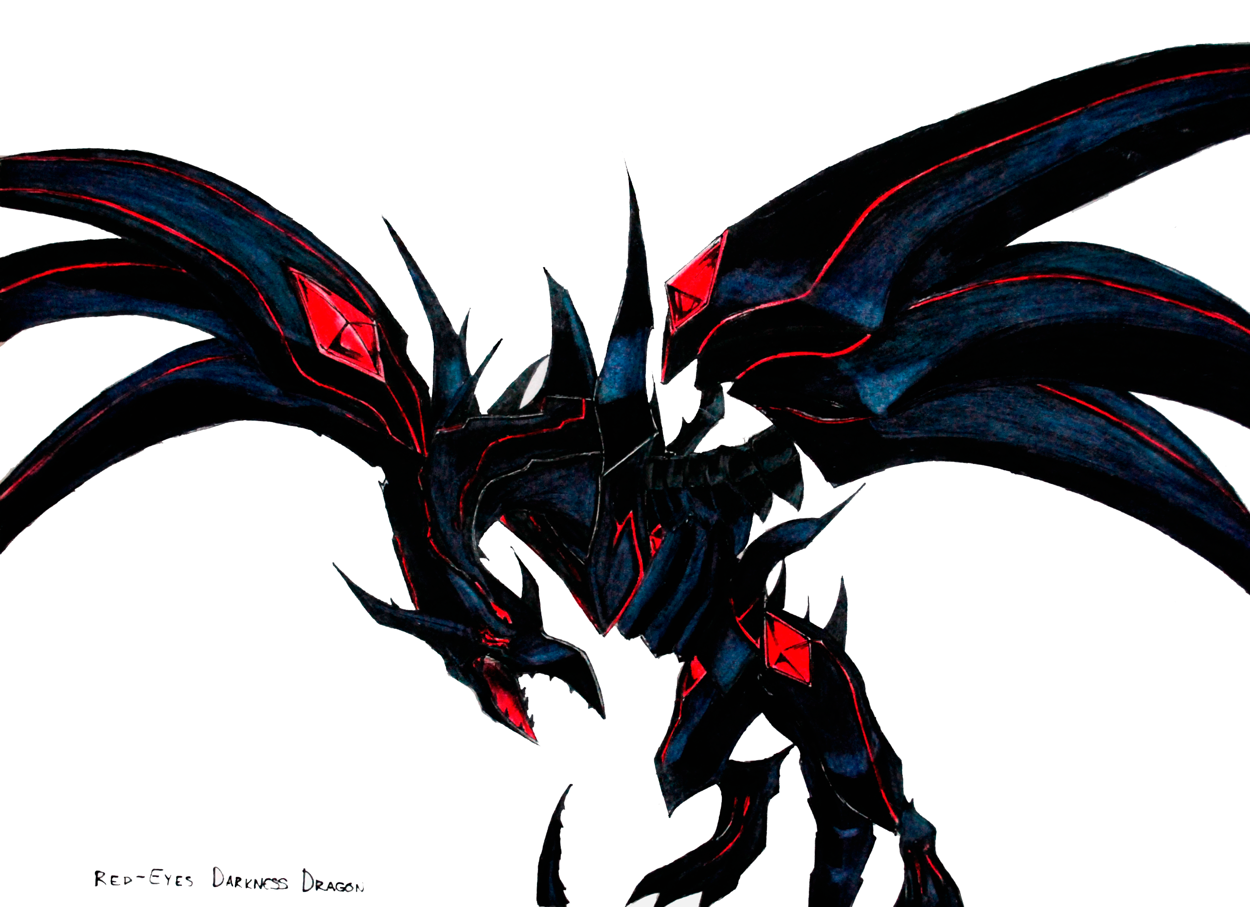 46 Red Eyes B Dragon Wallpaper Gif Colorful Wallpaper Wallpaper Cool Backgrounds