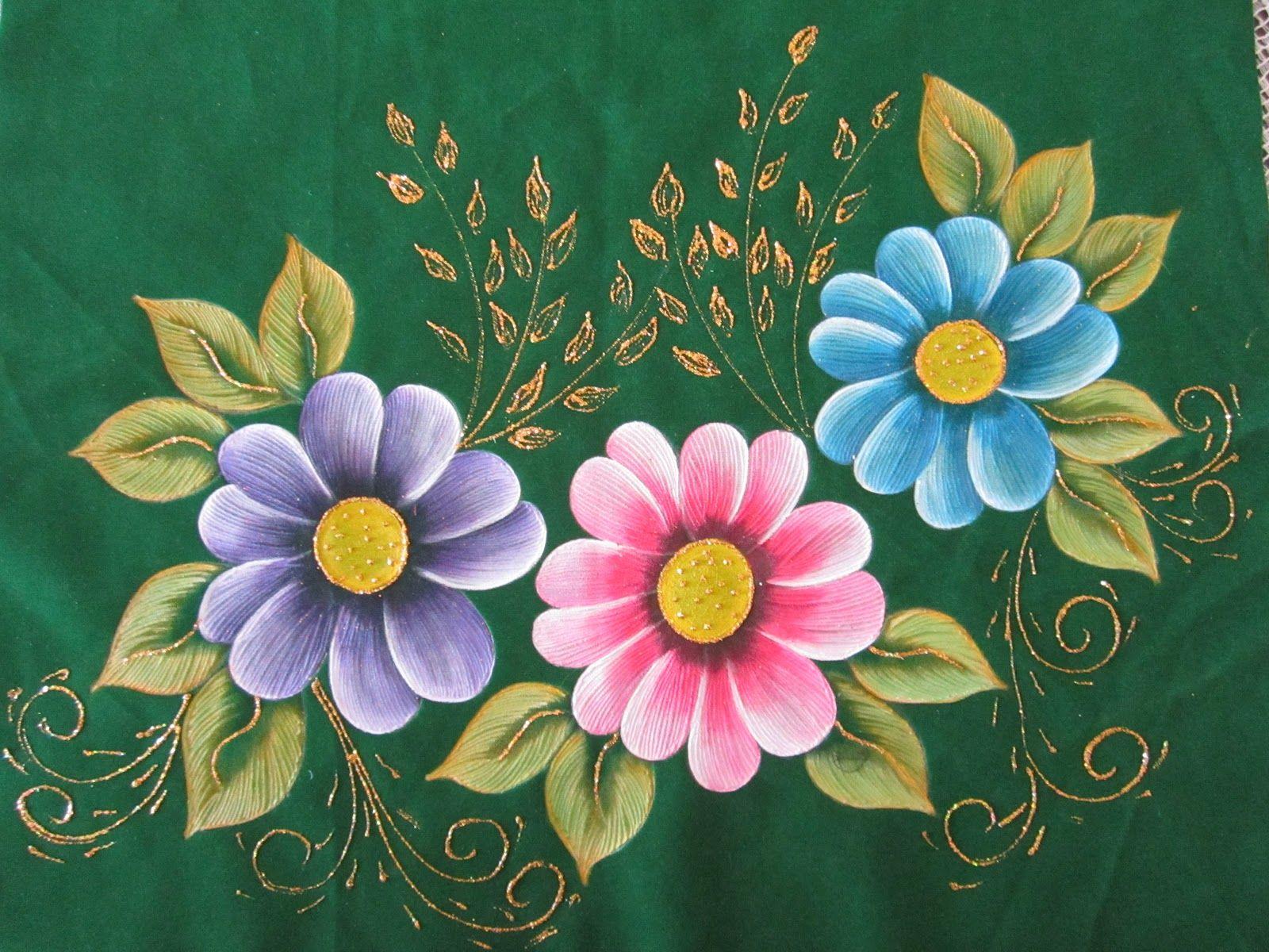 Img 0863 jpg 1600 1200 pintura en tela manteles - Imagenes de mesas con manteles ...