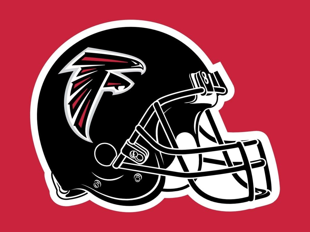 Atlanta Falcons Logo Atlanta Falcons Logo Atlanta Falcons Helmet Logo Logo Database Halcon Cartel