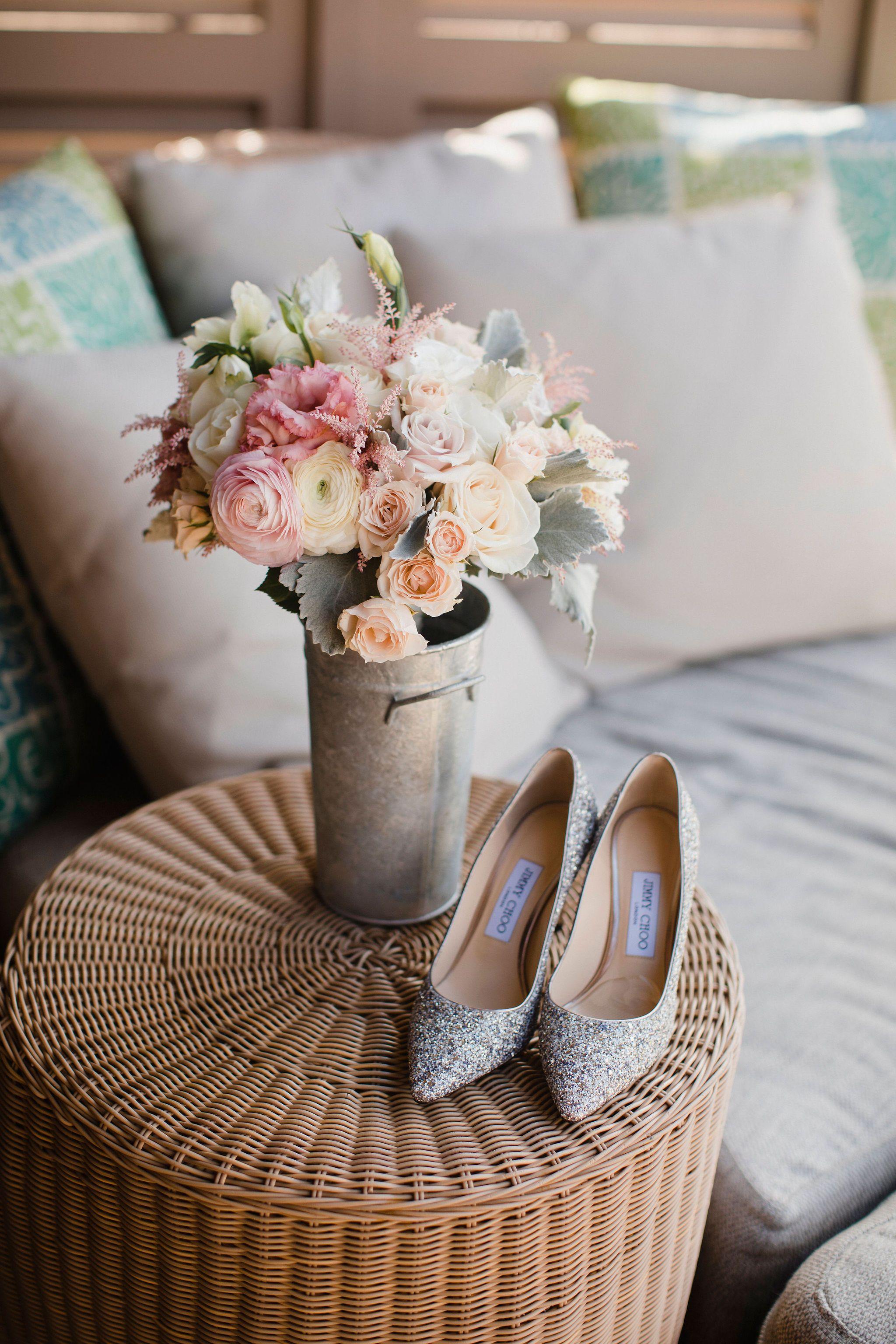 Fsrh Wedding Bouquet By Flowers By Heidi In 2020 Wedding Bouquets Bridal Bouquet Wedding