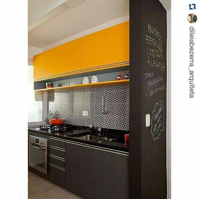 Pin de Isabel Moreno en Decoración Casa   Pinterest   Cocinas ...