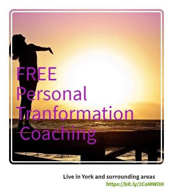 Fed Up? Been Out Of Work? Want A New Challenge? Live In
