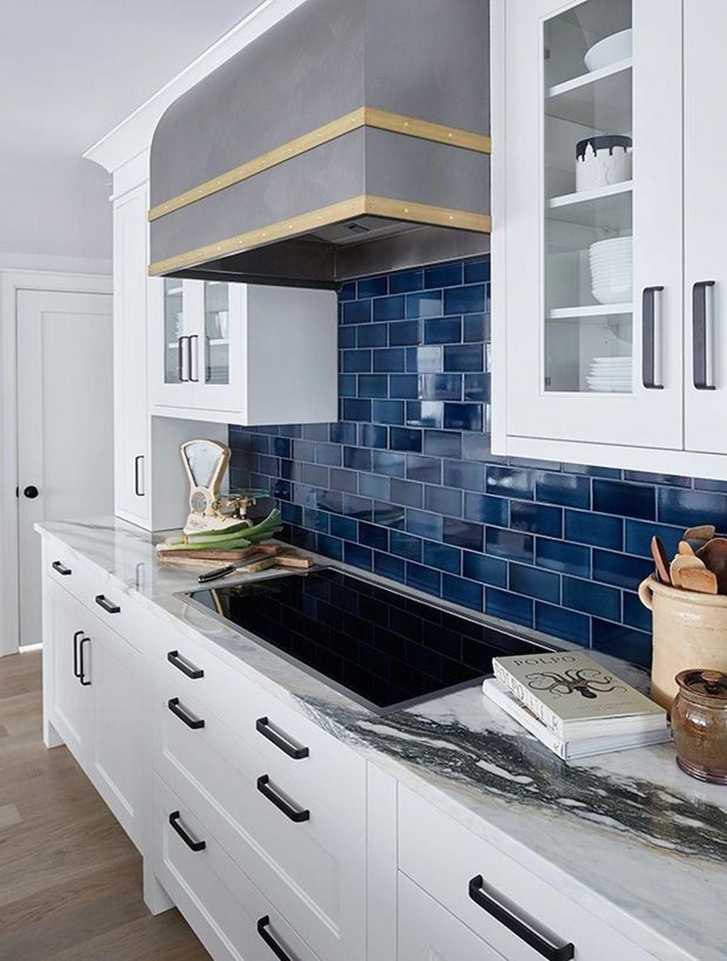 Wow Fabulous What To Put On Kitchen Counters Kitchen Tiles