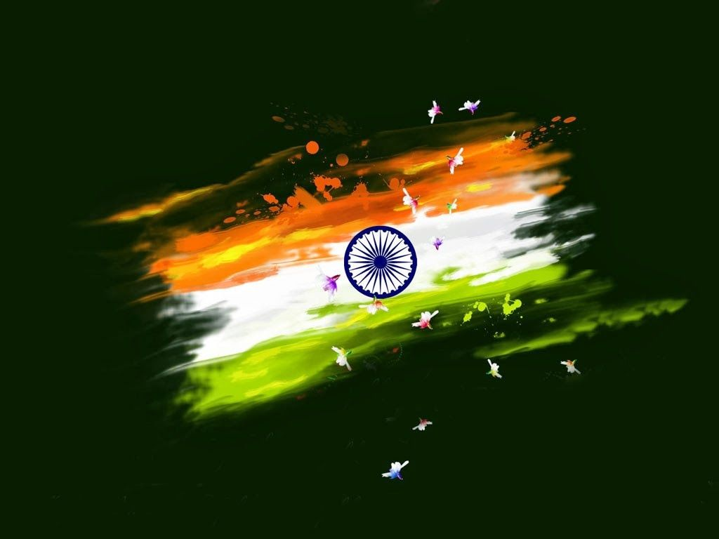 Indian National Flag Images Lovely Quotes Dialouge And Lyrics Indian Flag Photos Indian Flag Wallpaper India Flag