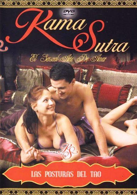 Kamsutra In Hindi Pdf Filephotovideo And Hindi Fonts Chankay