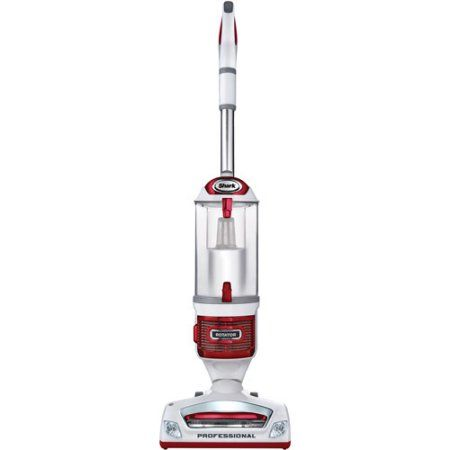 shark rotator liftaway on sale for