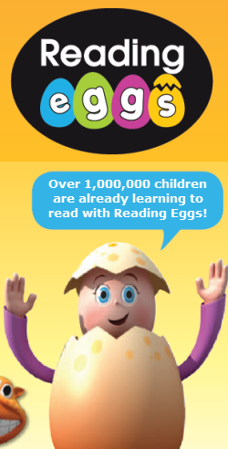 Reading Eggs Save Up To 25 For Homeschoolers Today Homeschool Buyers Co Op Reading Eggs Reading Curriculum Reading