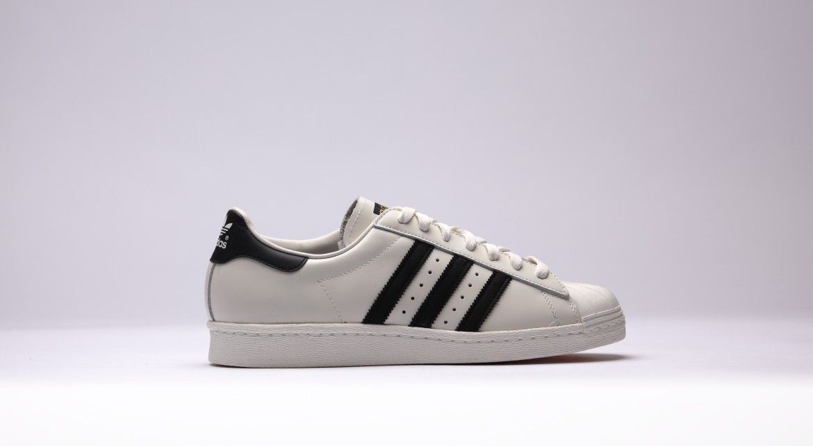 adidas superstars 80