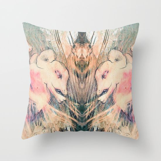 https://society6.com/product/mousi_pillow#25=193&18=126