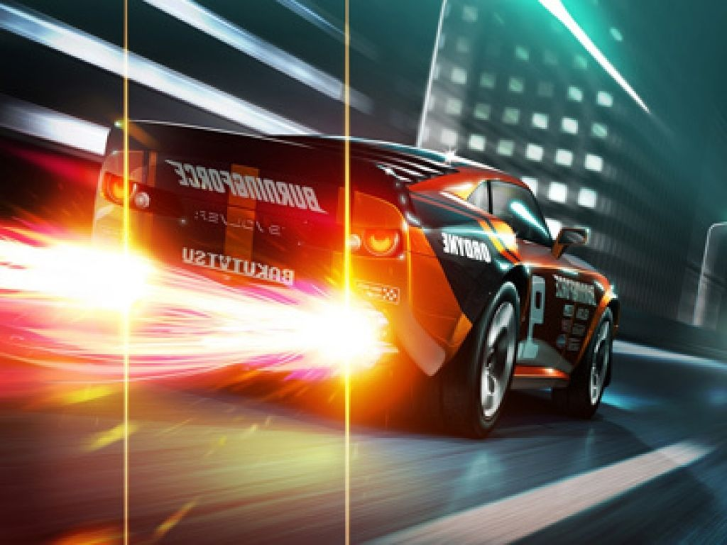 Cool Cars Wallpaper Live Pics PC NMgnCP Gallery