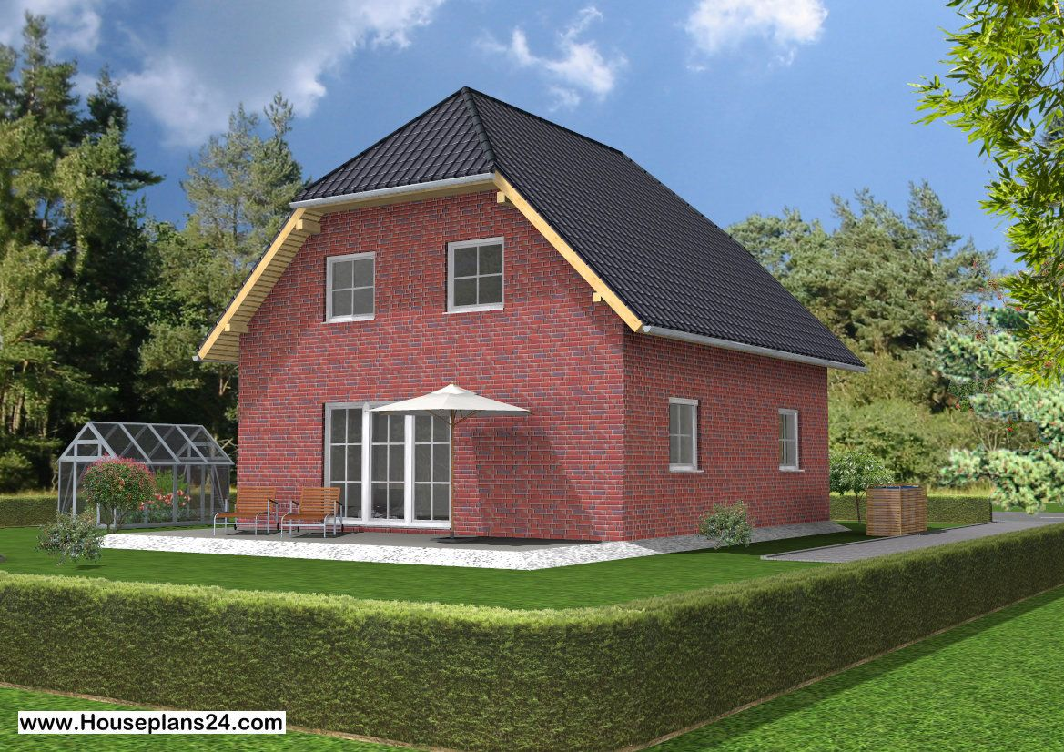 Hip Roof Vs Gable Roof And Its Advantages Disadvantages Roof Styles Hip Roof Roof Design