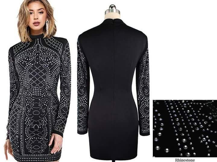 Office Christmas Party Dress Ideas Part - 28: #christmas Party Outfit Ideas #christmas Party Outfits #christmas Party  Outfits 2017 #cute