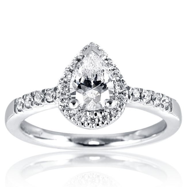v diamond travelshoot rg engagement sne ences th rings n shape wedding shaped