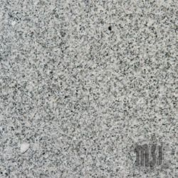 Polished Granite Flooring Tiles 12x12 Salt Pepper Menards Granite Flooring Granite Tile Granite Wall Tiles