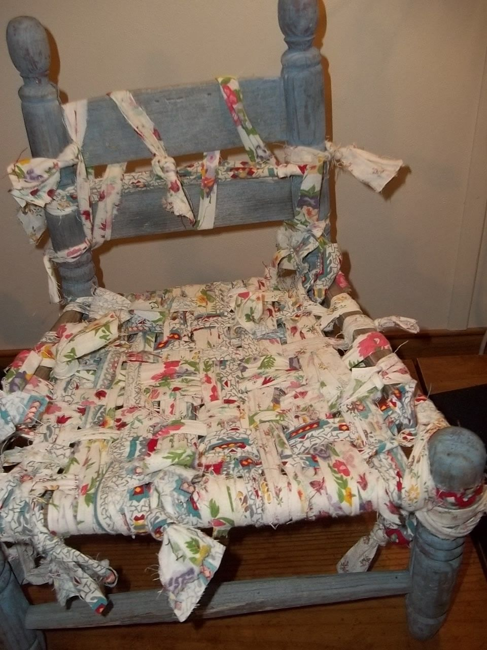 small child chair. Small Child\u0027s Chair - Had No Bottom For Lack Of Building A Wooden I Child