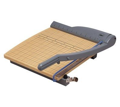 swingline paper cutter We ship our products from the us and the uk and aim to deliver your products within 10 working days however, some items may take up to 20 working days - please allow for this when making your purchase.
