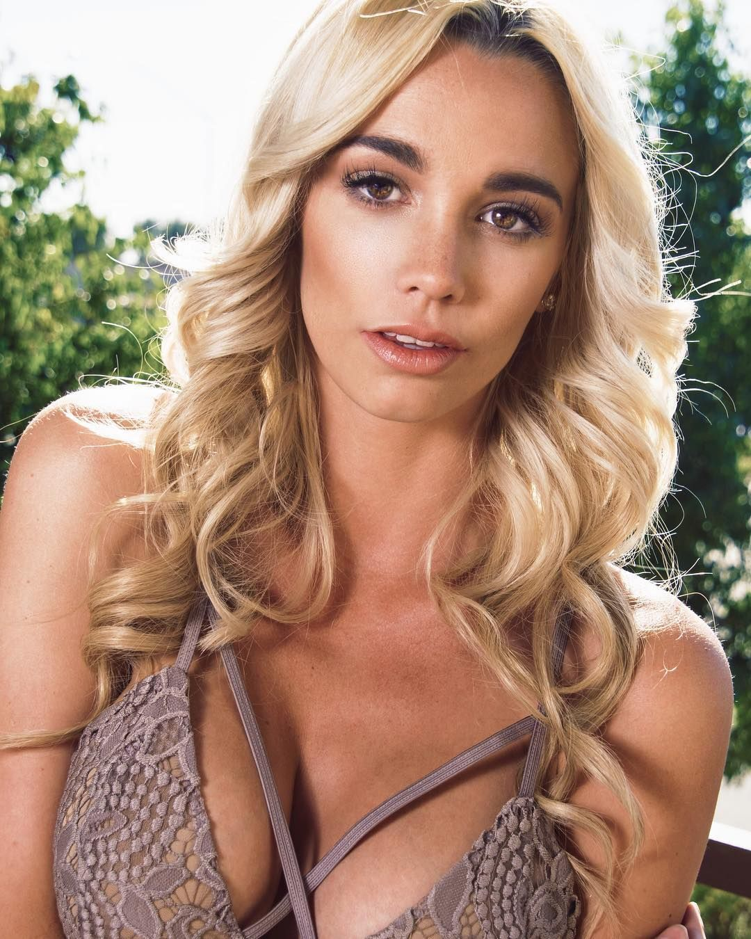 Celebrites Caitlin Arnett nudes (12 foto and video), Topless, Fappening, Twitter, underwear 2019