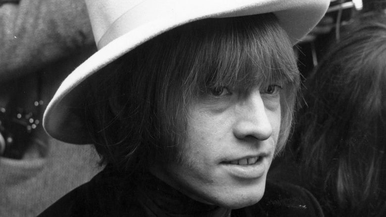 K Pop Stars Who Tragically Died Before 30 In 2020 Brian Jones Rolling Stones Rolling Stones Rollin Stones