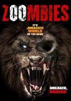 Animales Zombies Zoombies Zombis Animales