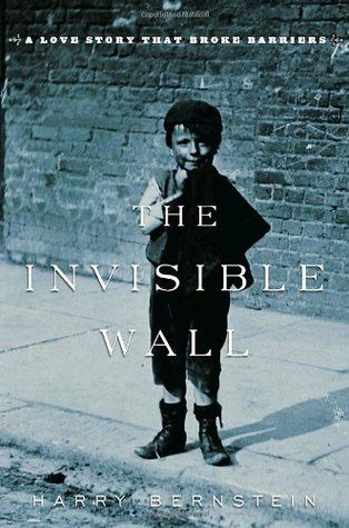 Watch The Invisible Wall Full-Movie Streaming