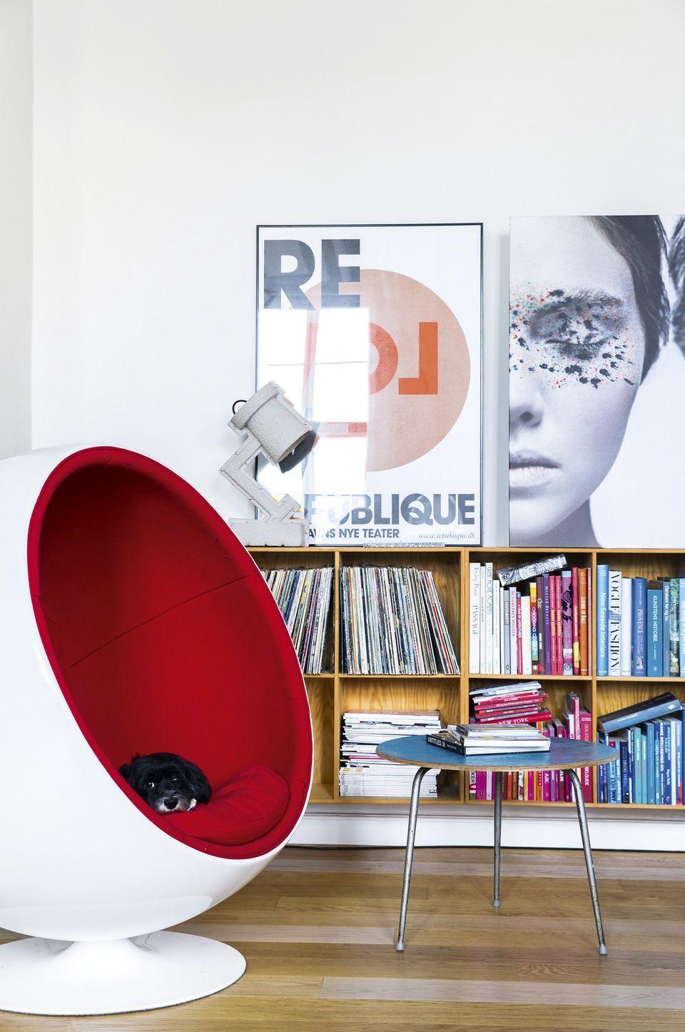 fun factory masculine pinterest living room interior rh pinterest com au