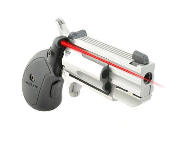 LaserLyte Mighty Mouse, laserlyte, laserlyte laser