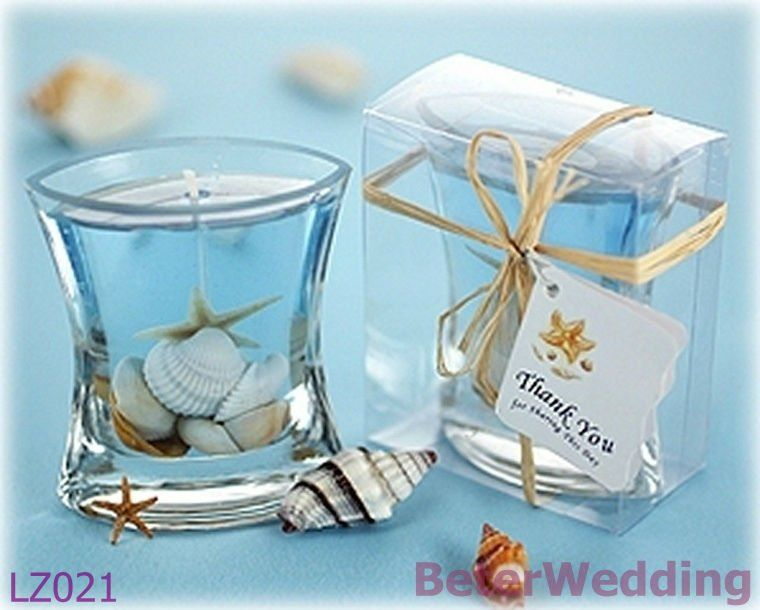 Candles and Candle Holders at BeterWedding, Shanghai Beter Gifts Co ...