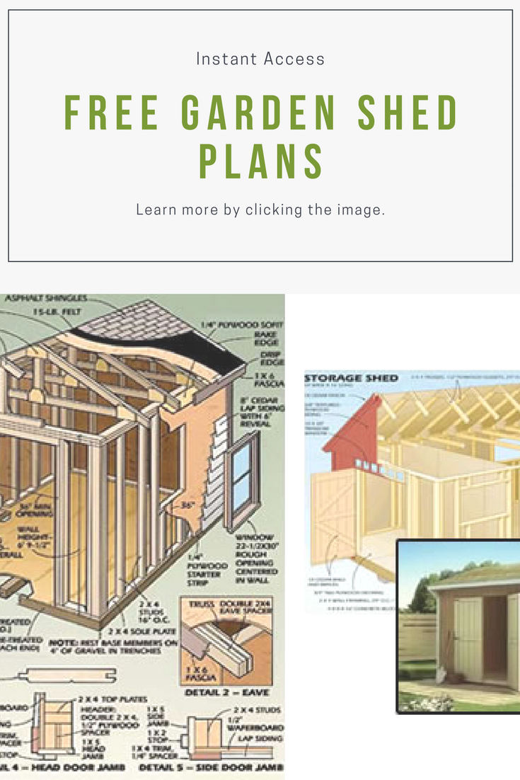 Ryan Shed Plans 12 000 Shed Plans And Designs For Easy Shed Building Ryanshedplans With Images Shed Plans Simple Shed Free Shed Plans