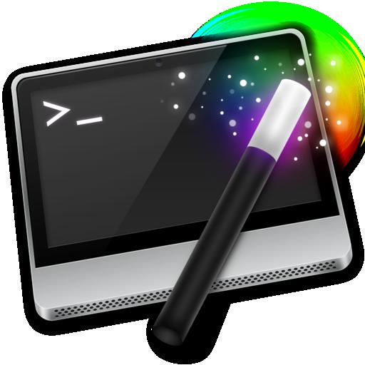 Macpilot 10 13 Dmg Mac Os Mac Software Osx