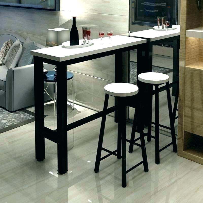 Breakfast Bar Table And Stools Kitchen Breakfast Bar Table Stools Small Best Ideas On Cabinet Simple Home Dining Against The Wall Tab Breakfast Poleznye Produkty